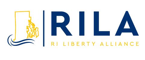 RI Liberty Alliance
